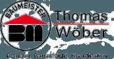 Logo BmSt Thomas Wöber